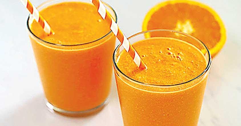 orange-shake