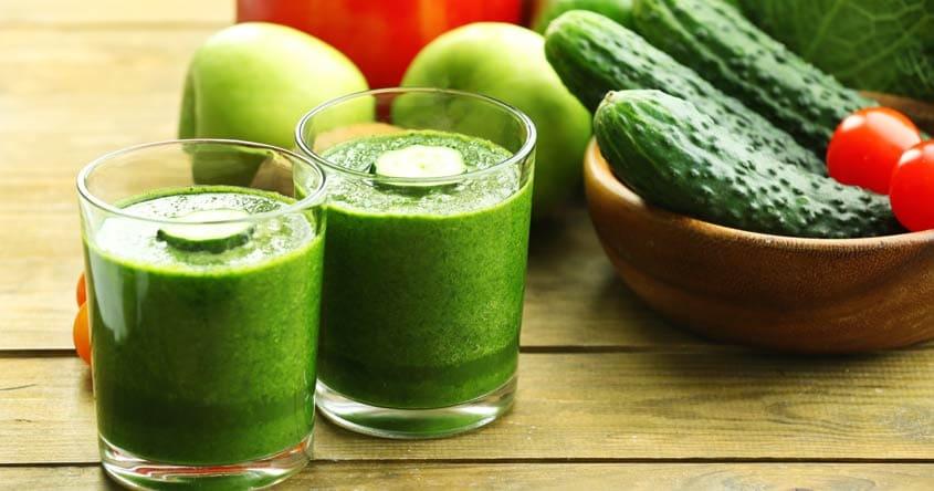 cucumber-apple-juice