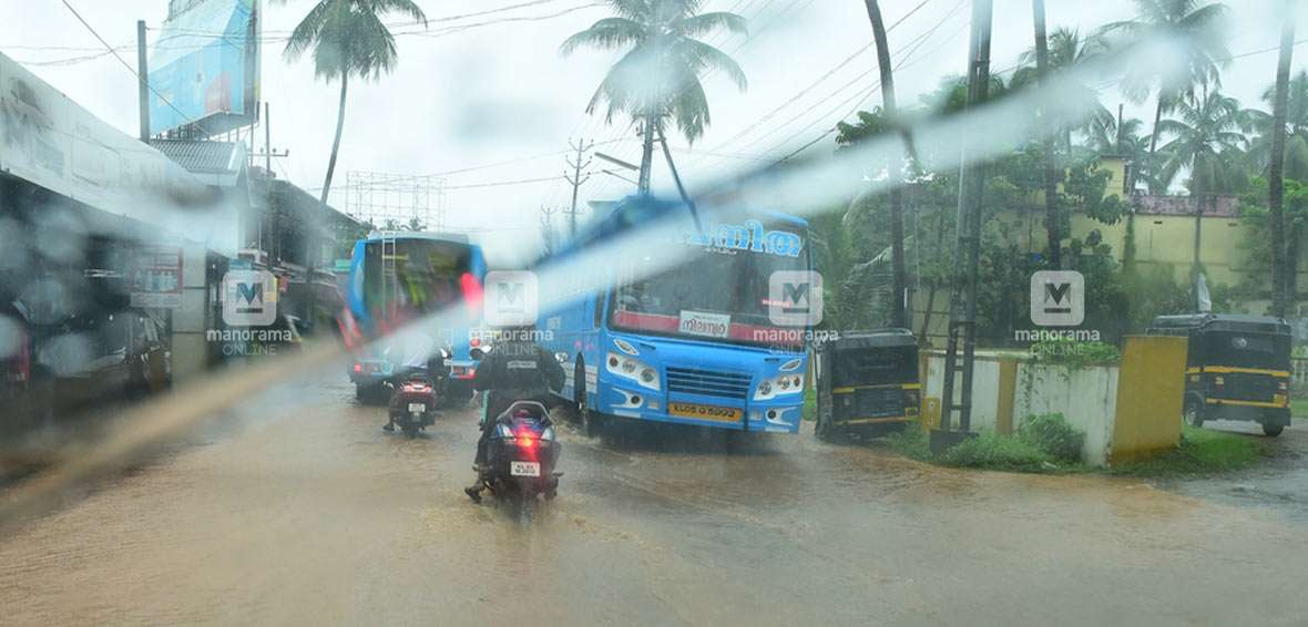nilambur-rain1