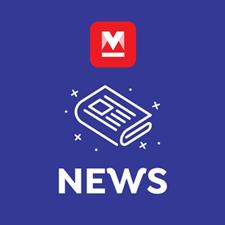 Manorama Online News Bytes