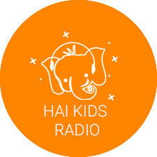 Hi Kids Radio