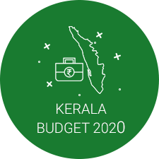 Kerala Budget 2020