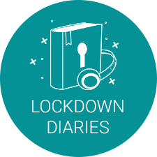 Lockdown Diaries