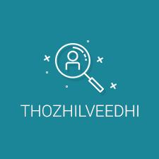 Thozhilveedhi