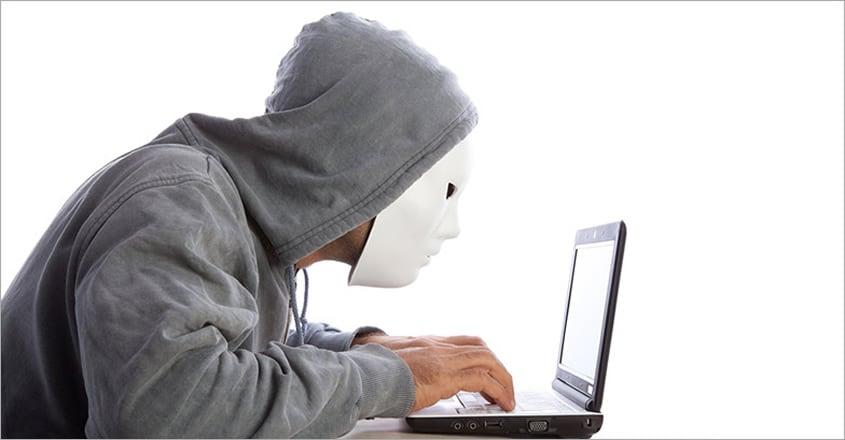 Digital-fraud