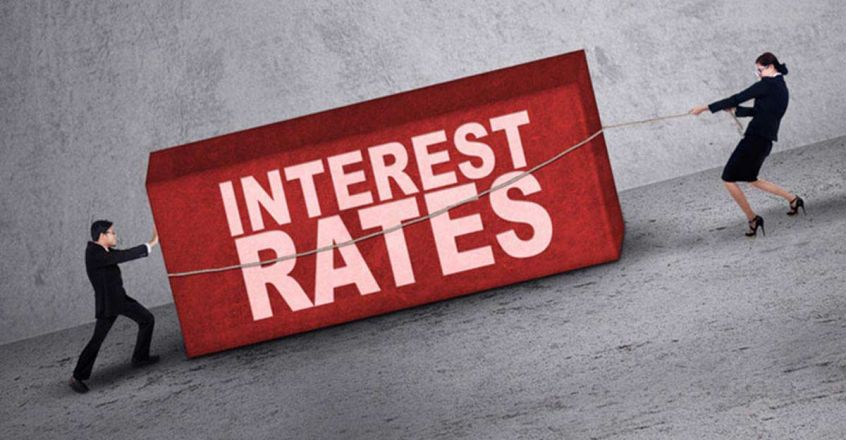 interest-rate-14