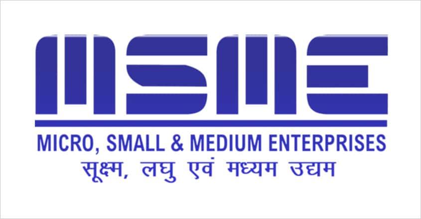 MSME-845