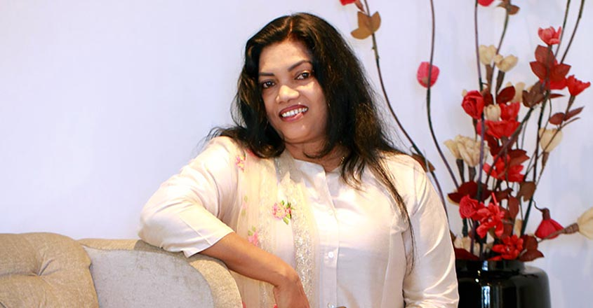 lissy-Shajahan