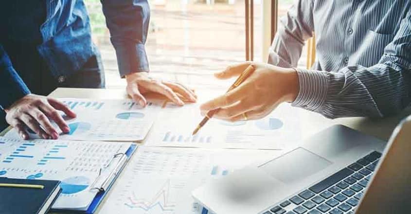 finanncial-planning