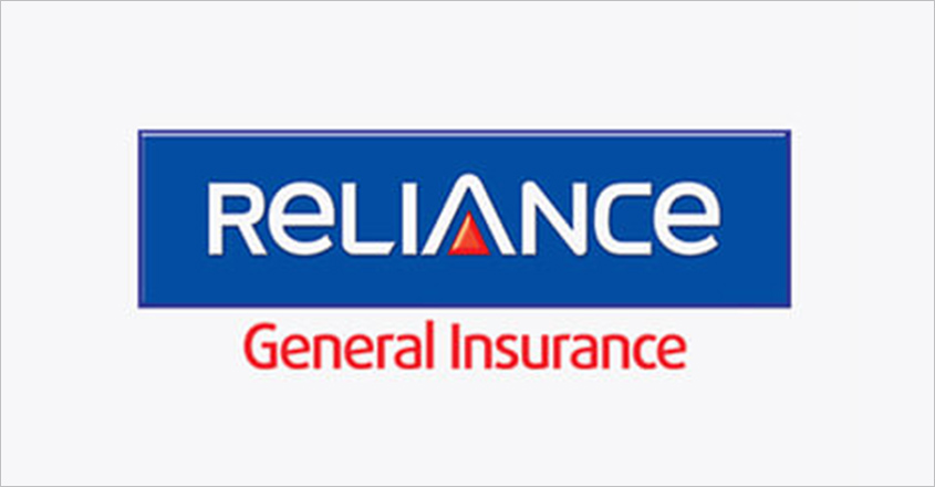 reliance-general-insurance-845