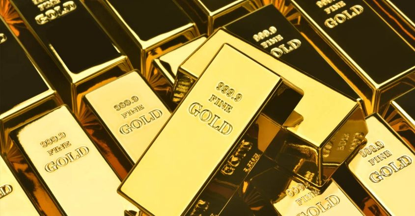 gold-bars-new-size