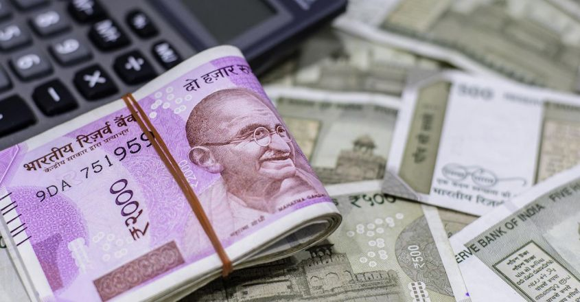 indian-currency-2