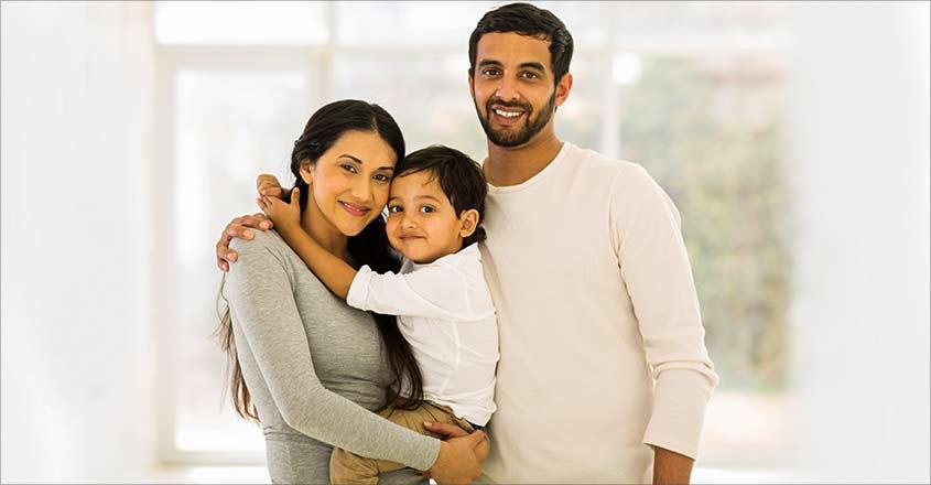 happy-family-3