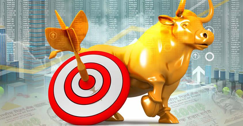 bull-target