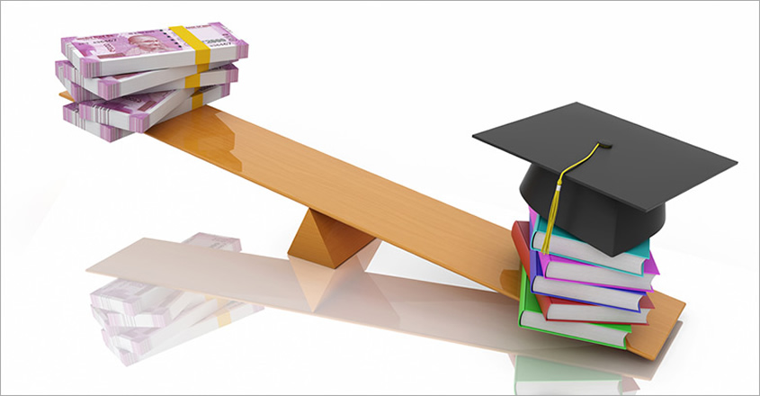 Education-planning