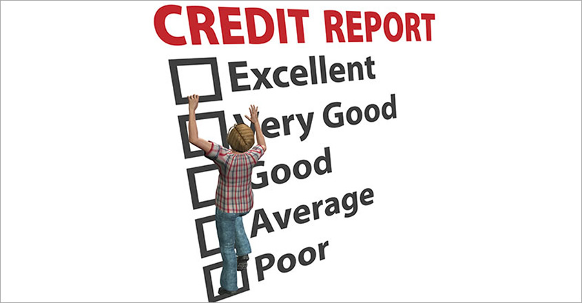 Credit-Card-report