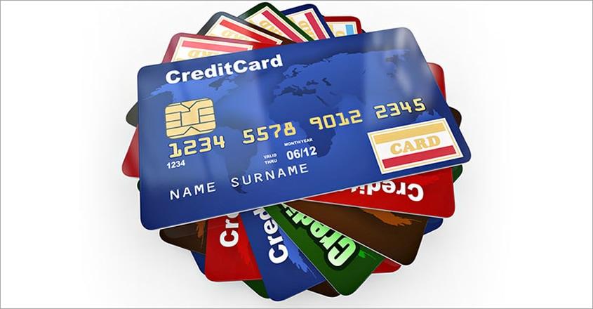 Credit-Card-7