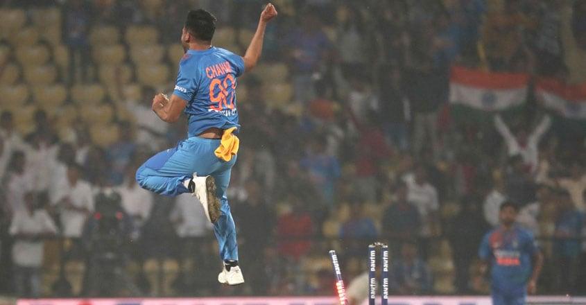 chahar-wicket-celebration