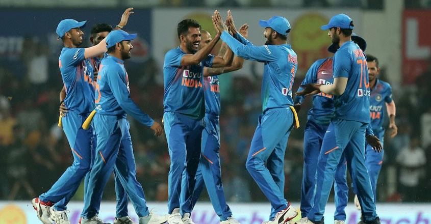 deepak-chahar-wicket-celebration