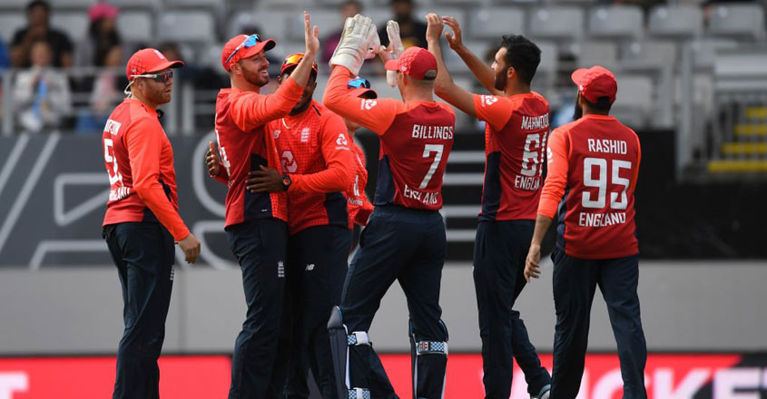 england-wicket-celebration