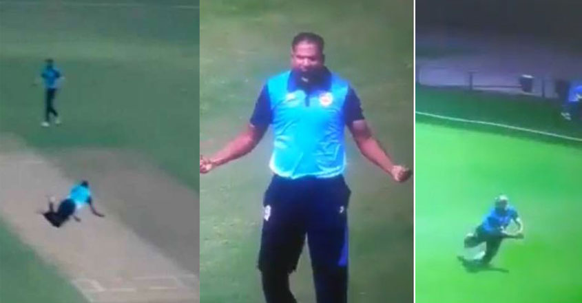 yusuf-pathan-catches
