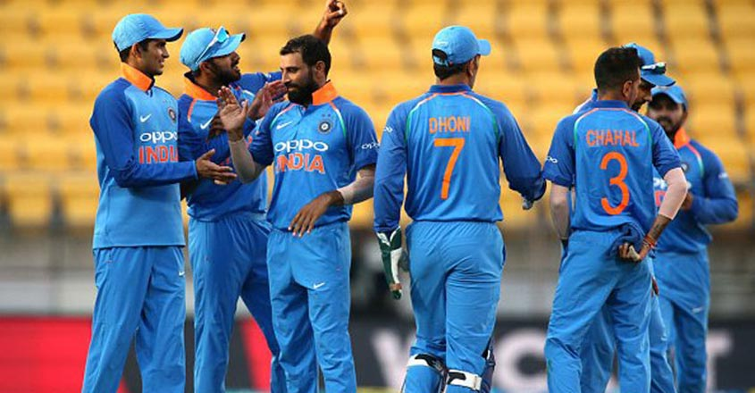 indian-cricket-team-stage