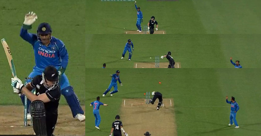 dhoni-neesham-run-out