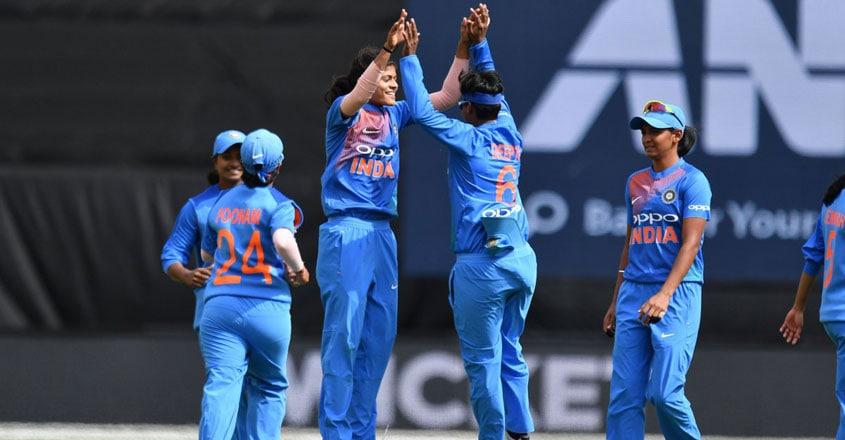 indian-women-cricket-team-celebration