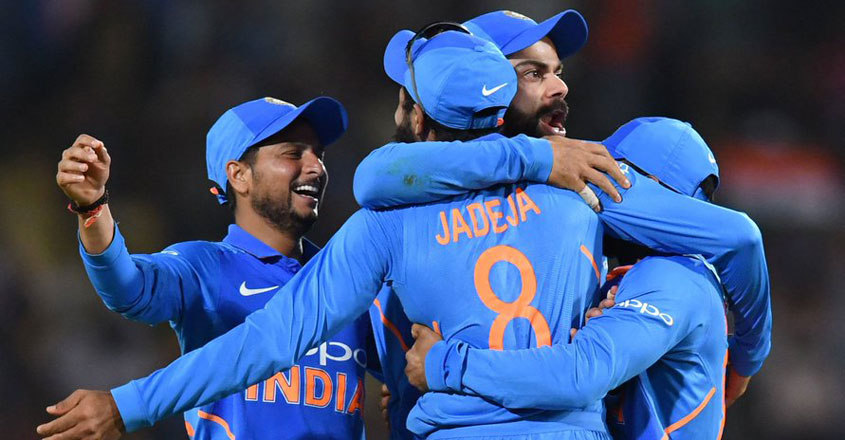 indian-cricket-team-celebration