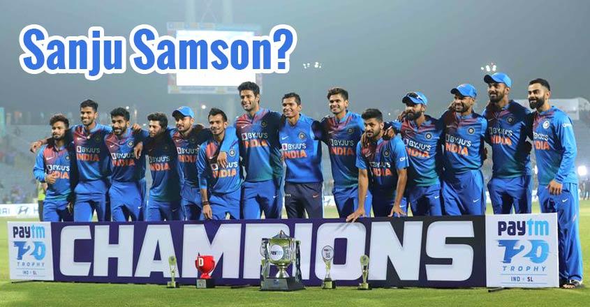 indian-team-sanju