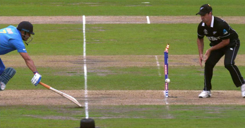dhoni-run-out-world-cup