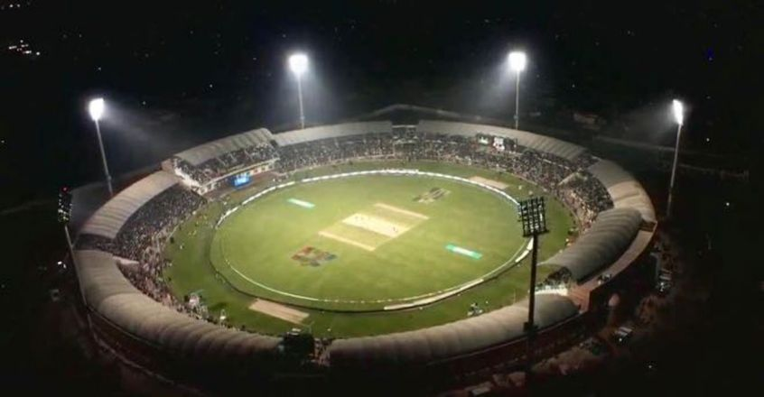 Sharjah-Cricket-Stadium