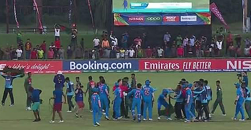 india-bangladesh-fight
