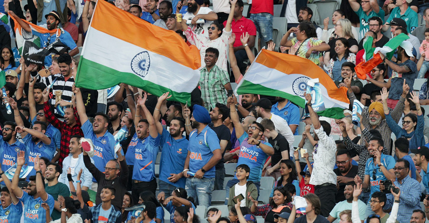 indian-cricket-fans