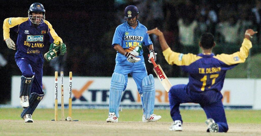dilshan-story-3