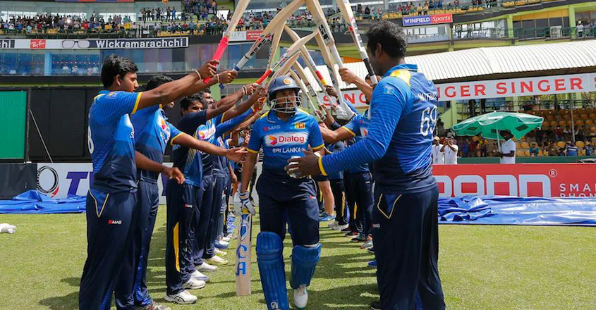 dilshan-story-4