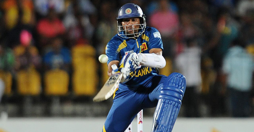 dilshan-story-5