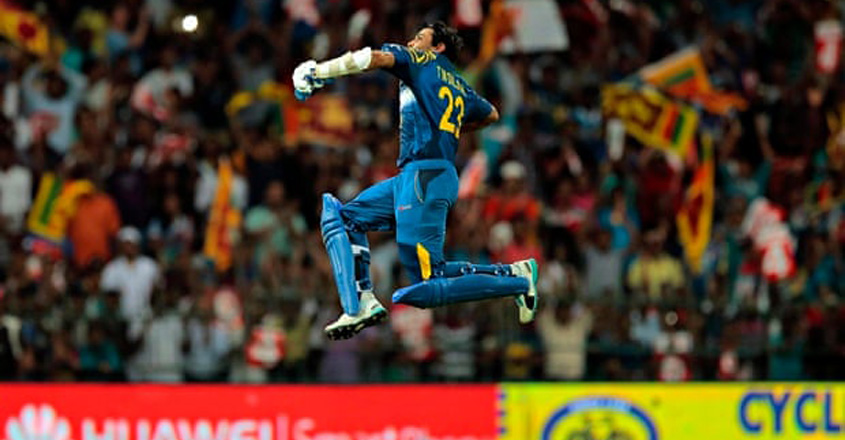 dilshan-story-7