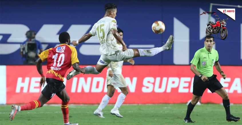 kbfc-east-bengal-match