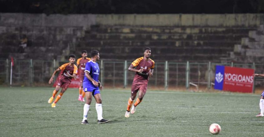 thrissur-football