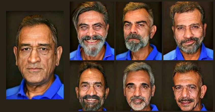 face-app-cricketers