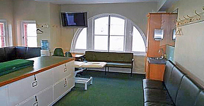 lords-dressing-room