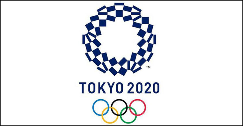 tokyo-olympics