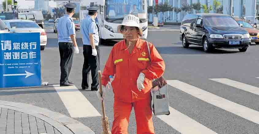 china-sanitiser