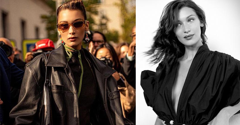 bella-hadid-is-worlds-most-beautiful-woman-according-to-science