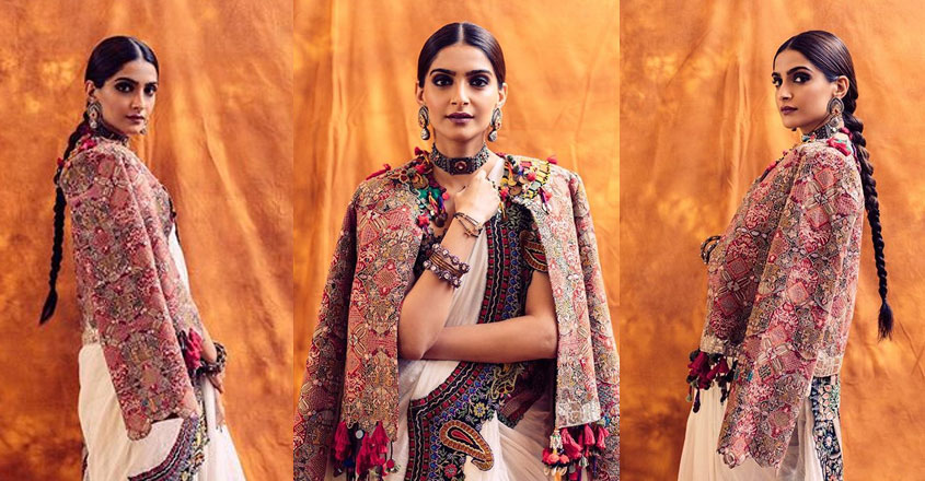 sonam-kapoor-saree-look-1