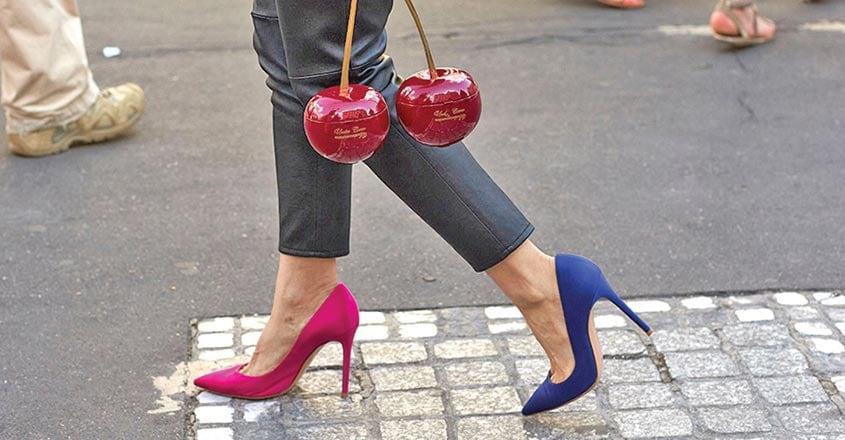 miss-match-footwear