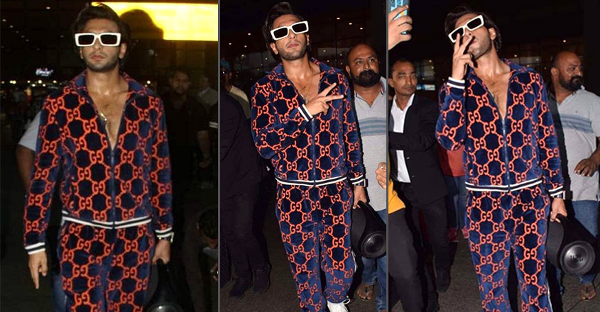 Ranveer-singh-stylish-airport-look