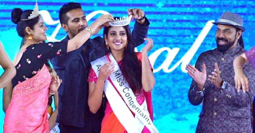 miss-kerala-2019-ansi-kabeer-interview