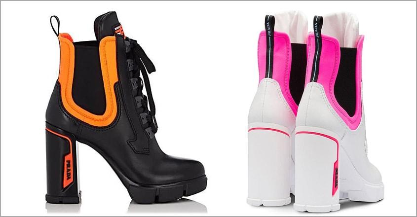 prada-high-heel-boots